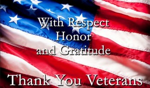 Happy-Veterans-Day-Images-1