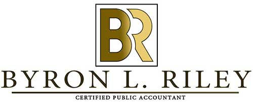 Byron L. Riley, CPA